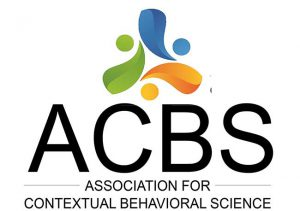 Association-for-Contextual-Behavioral-Science-member