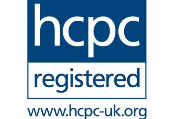 Health-and-Care-Professions-Council-(HCPC)
