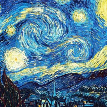 starry-night-1093721_1920-768x480